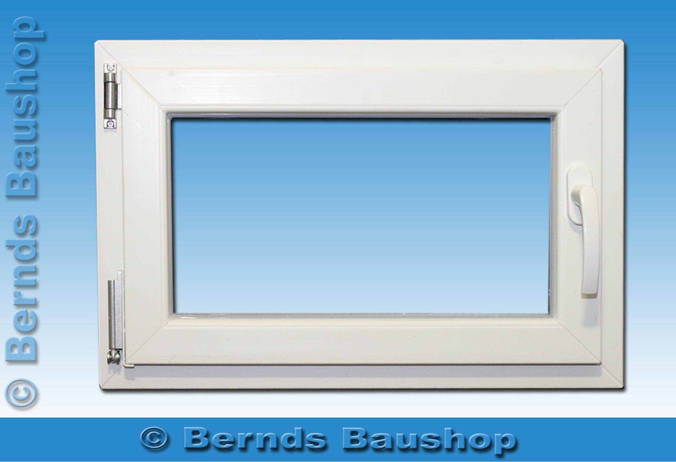 302 found for Fenster 60x40