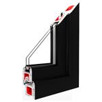 Schwarz UltiMatt 02.20.01-000002_504700